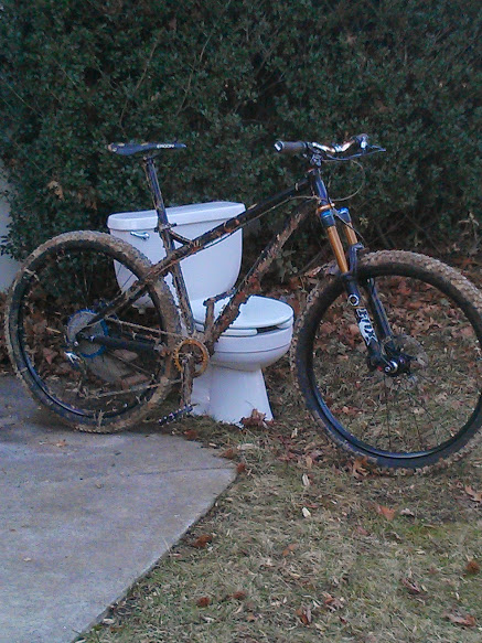 The All Mountain Hardtail Thread. Post up yours.-img_20150117_163218.jpg