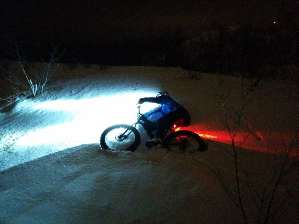Totally Unofficial Snow Biking 2014/15 Thread-img_20150117_200437.jpg