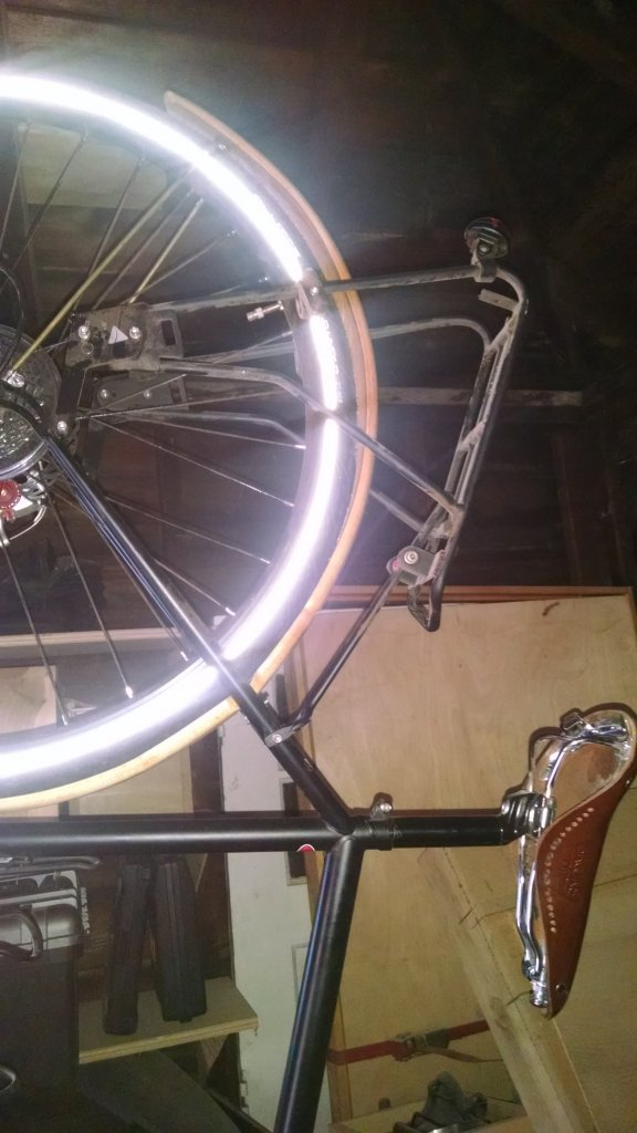 Best rear rack without braze ons?-img_20150120_150534232.jpg