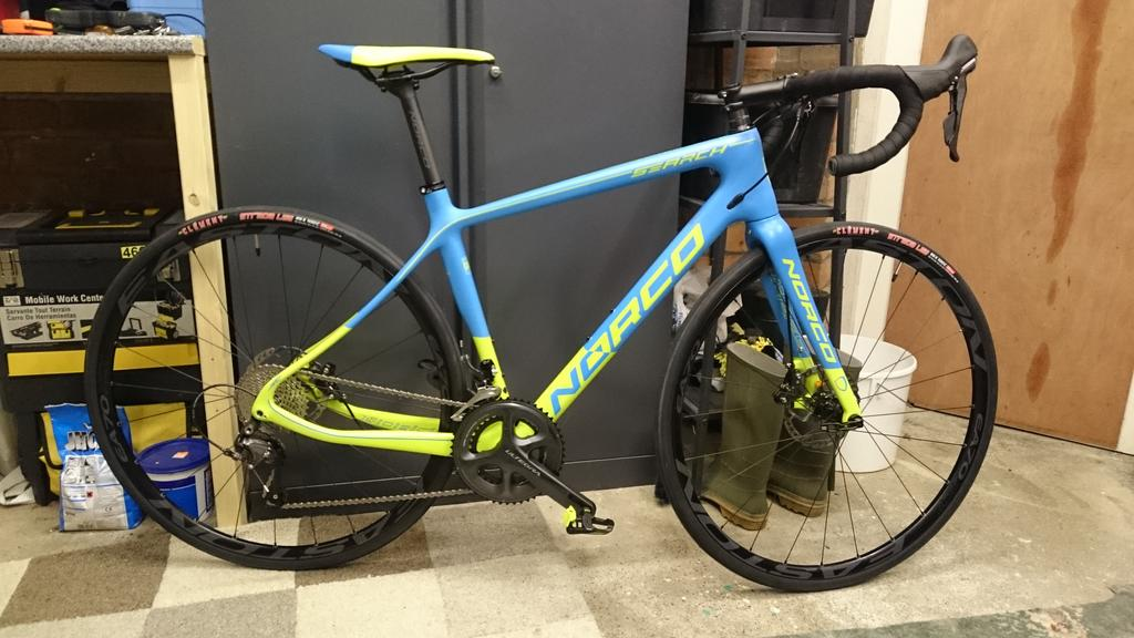 2015 Norco Search-img_20150122_211812.jpg