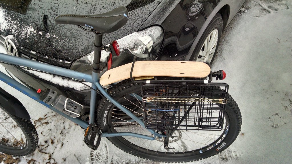 Gravity G29 rear cargo rack-img_20150125_125540254_hdr.jpg