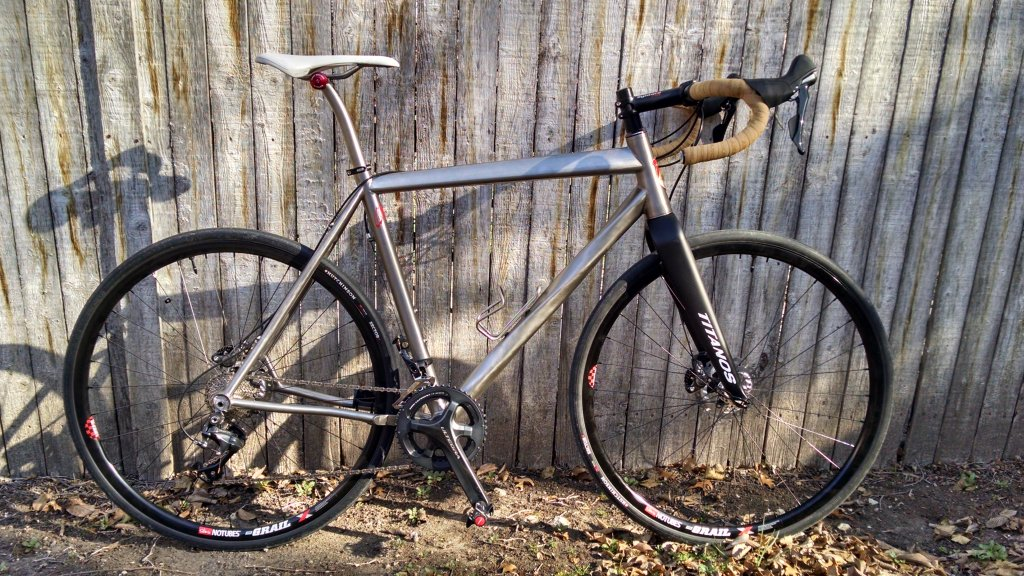 Post your 'cross bike-img_20150207_094843977_hdr.jpg