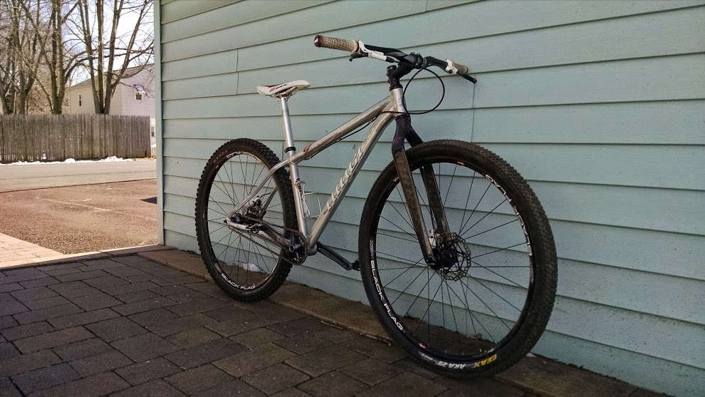 Picked up a new (to me) SS bike.-img_20150213_133728672.jpg
