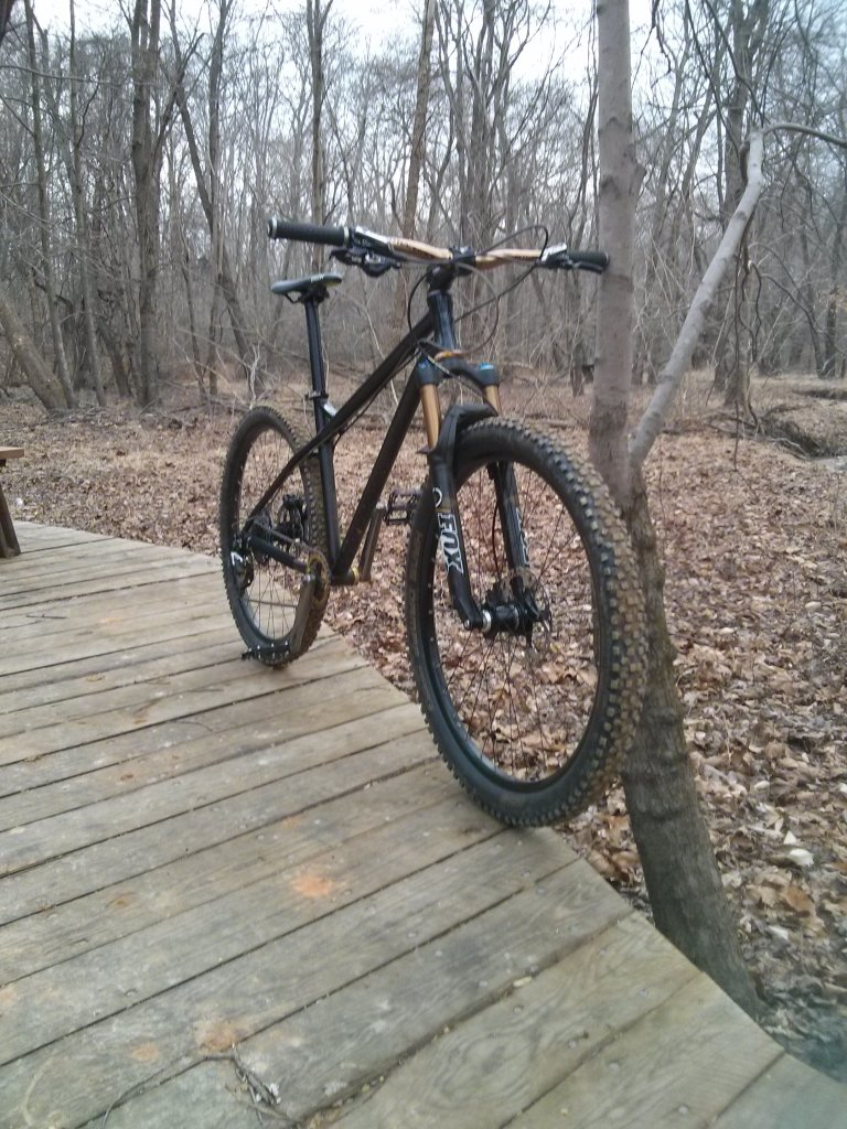 The All Mountain Hardtail Thread. Post up yours.-img_20150214_161421.jpg