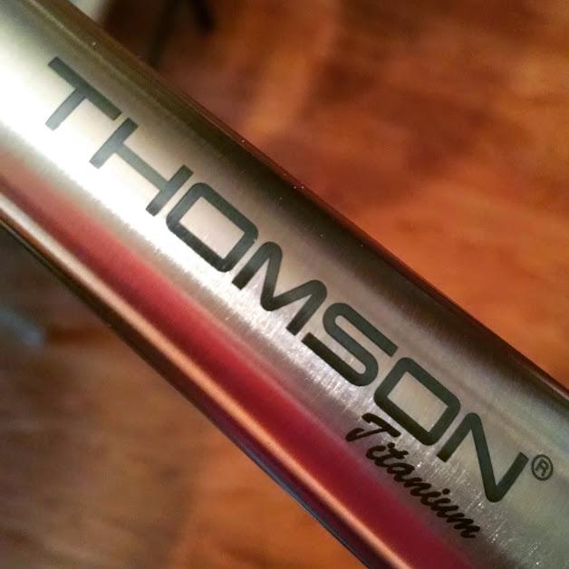 Anyone using the Thomson titanium riser on a rigid bike?-img_20150326_185256.jpg