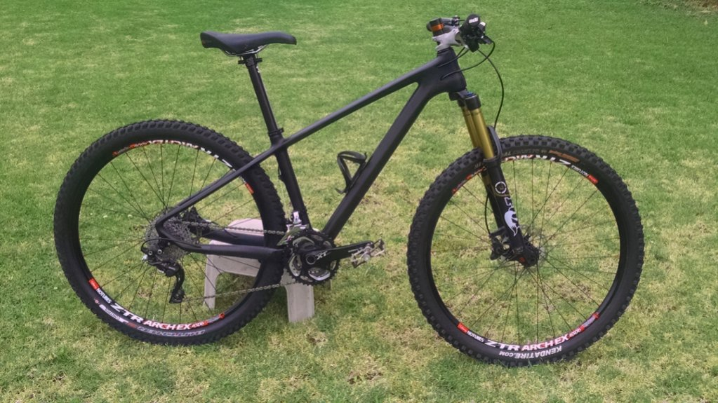 Chinese Carbon Frames - 650b edition-img_20150330_160947089.jpg
