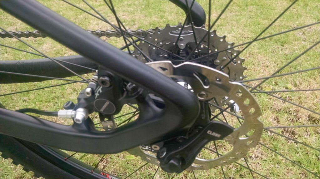 Chinese Carbon Frames - 650b edition-img_20150330_161050214.jpg