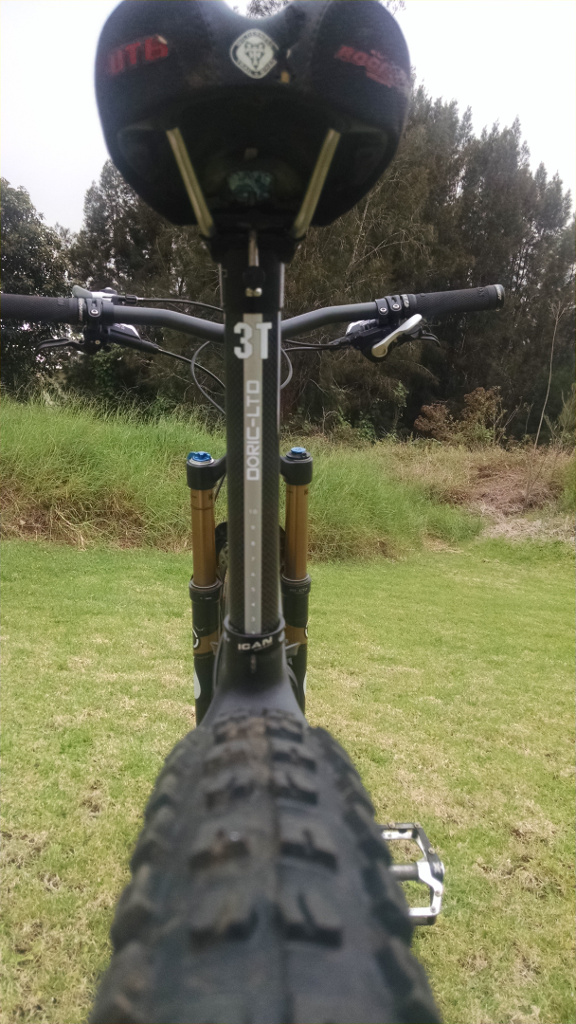 Chinese Carbon Frames - 650b edition-img_20150330_161138527.jpg