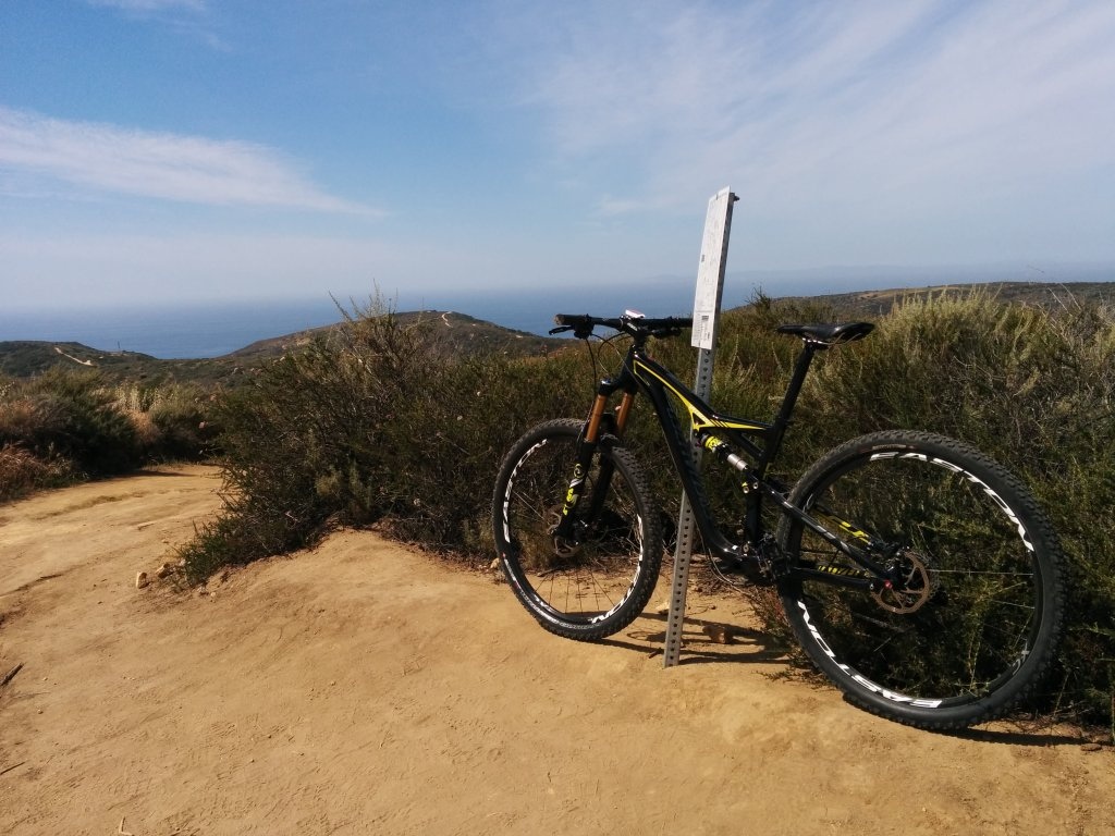 Official Specialized Camber Thread-img_20150403_110833.jpg