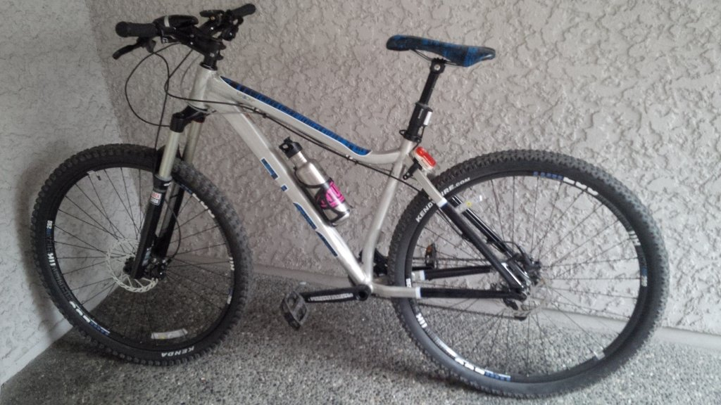 Why did you buy a Diamondback?-img_20150421_172237.jpg