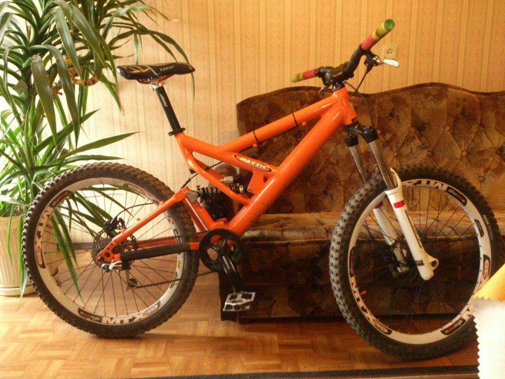 Old School DH bikes-img_20150505_154442.jpg
