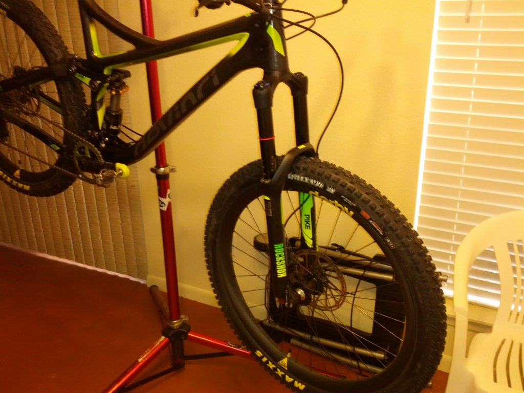 Show off your Devinci's!-img_20150523_184537.jpg