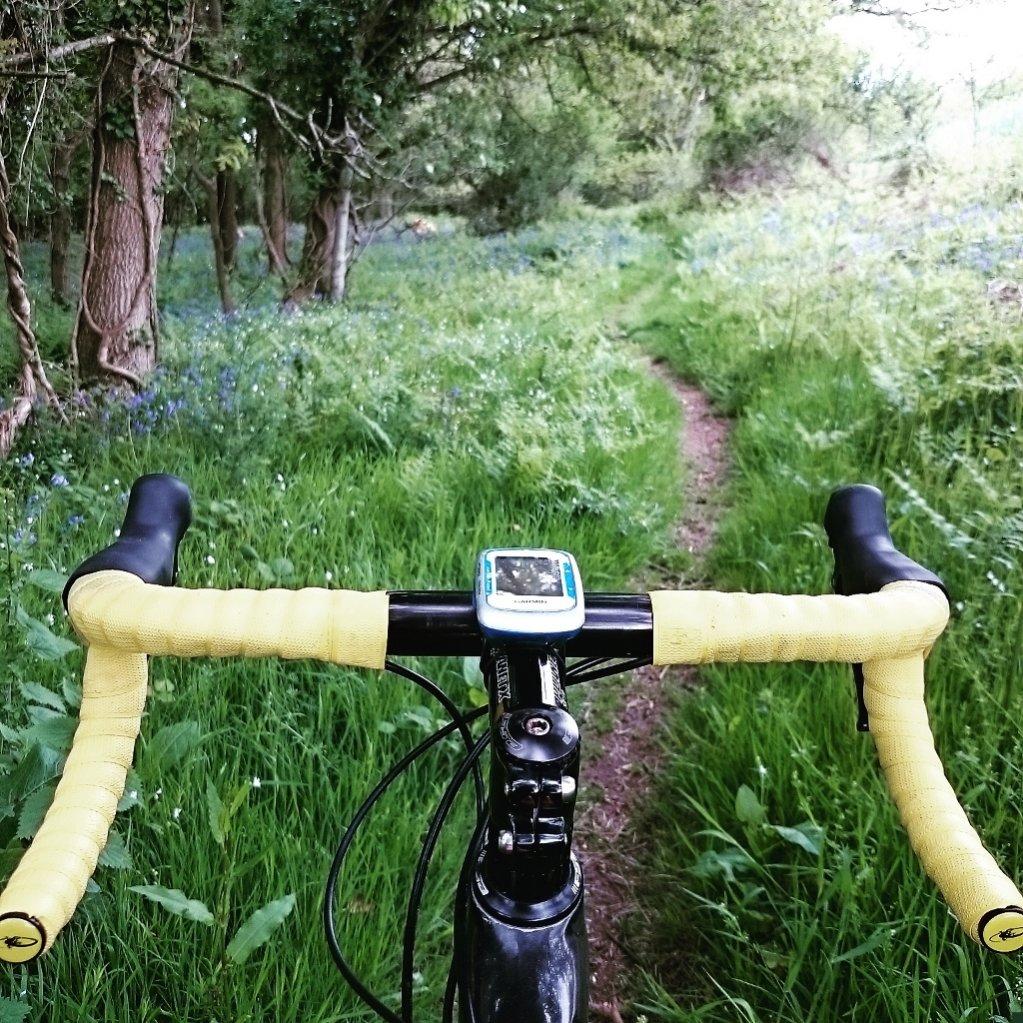 Cross Bikes on Singletrack - Post Your Photos-img_20150524_1059361024.jpg