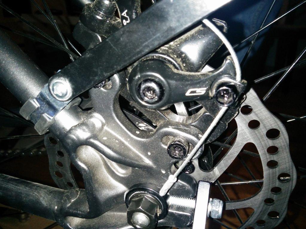 Motobecane 29+ models?-img_20150525_220213.jpg