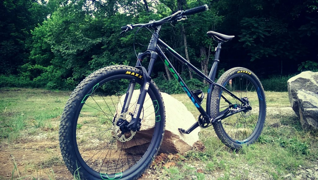 whats your steel 29er set up!-img_20150526_205948_1.jpg