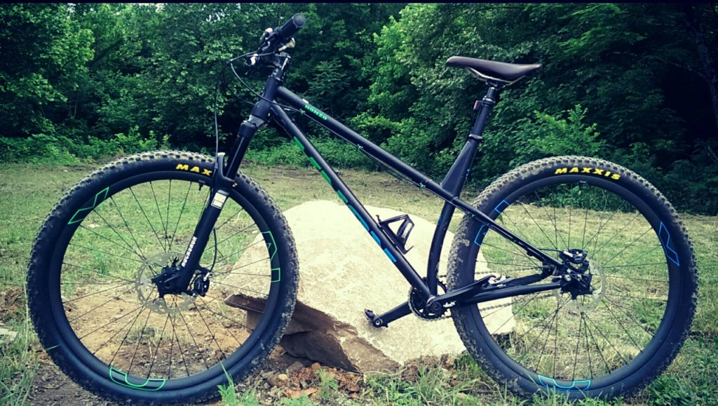 whats your steel 29er set up!-img_20150526_210249_1.jpg