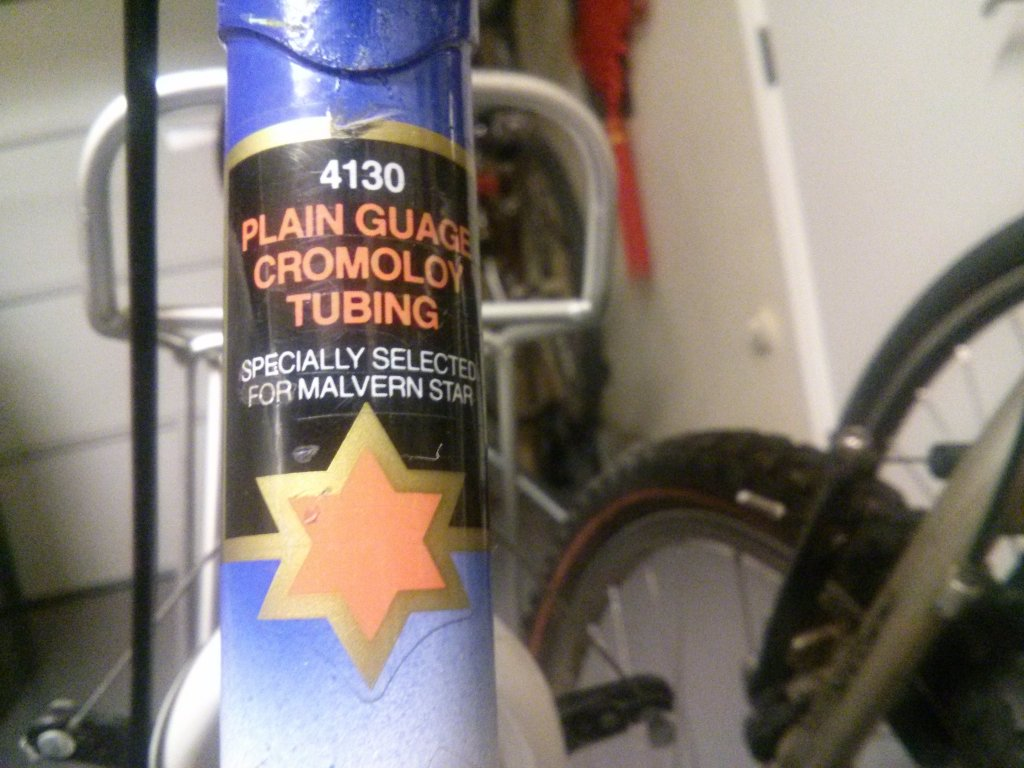 Elevated chainstay bike history questions.-img_20150529_234818.jpg