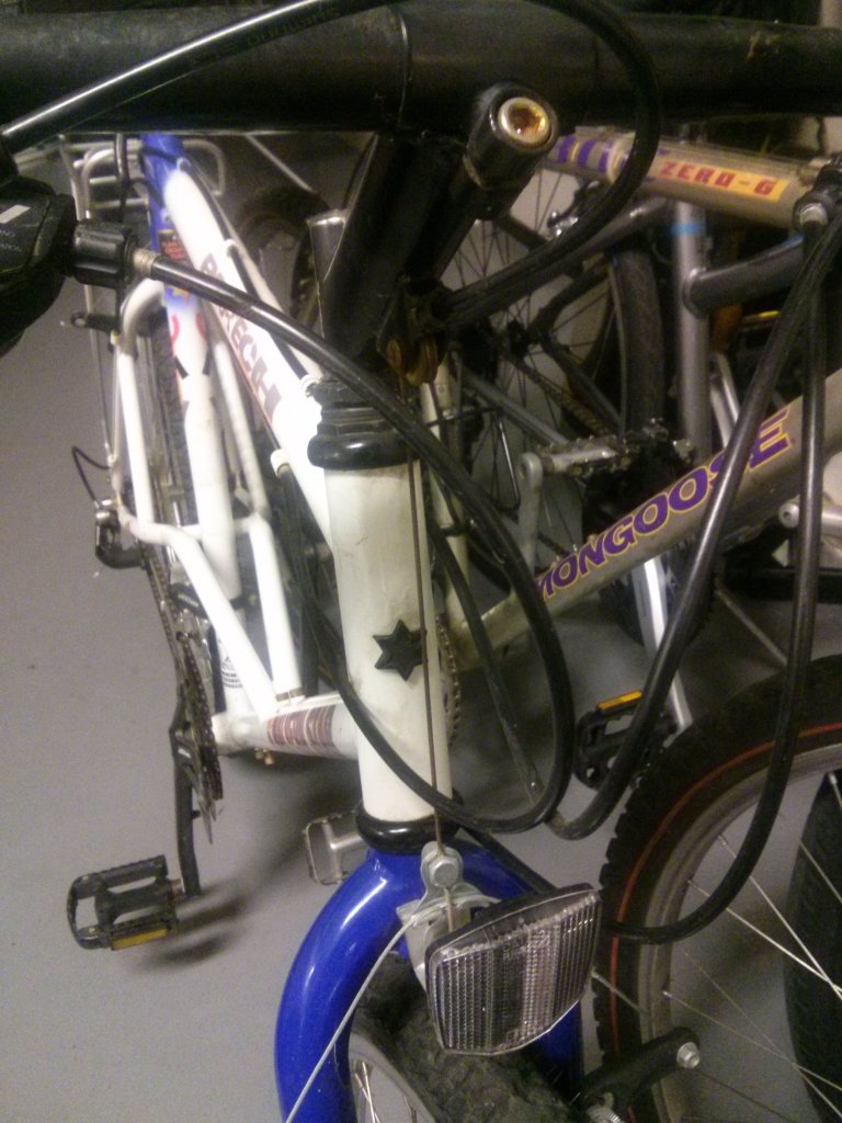 Elevated chainstay bike history questions.-img_20150529_235204.jpg