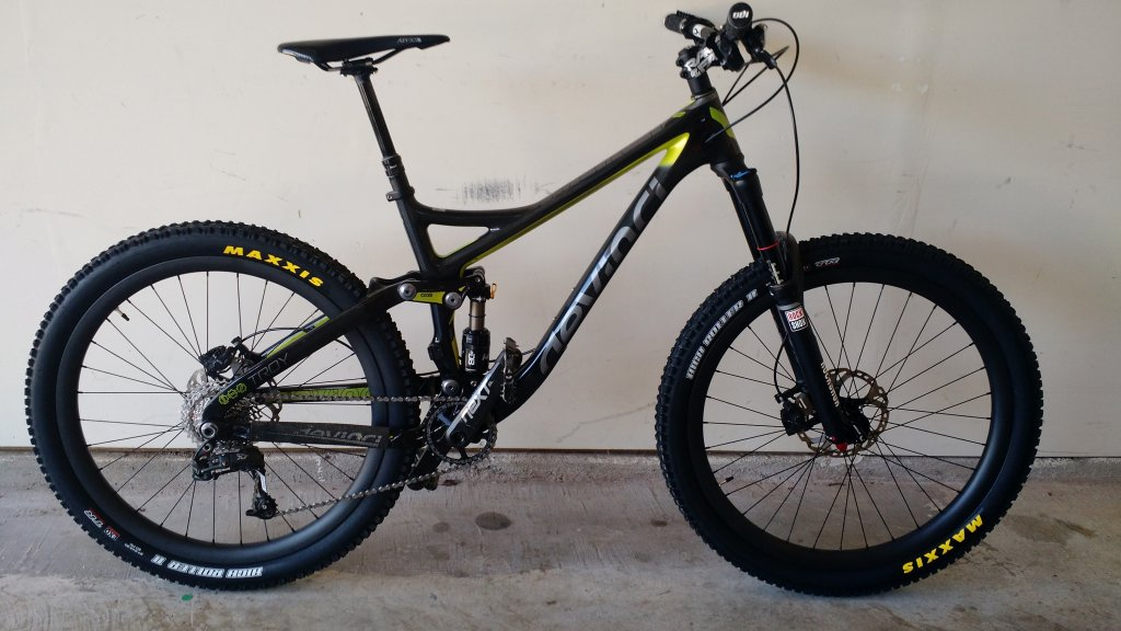 Show off your Devinci's!-img_20150531_115119354.jpg