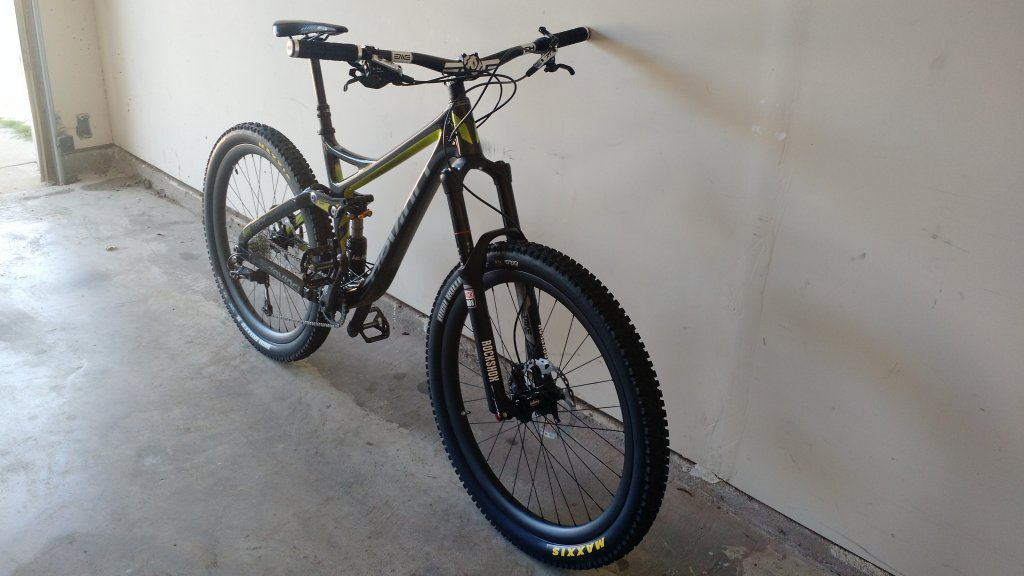 Show off your Devinci's!-img_20150531_115137880.jpg