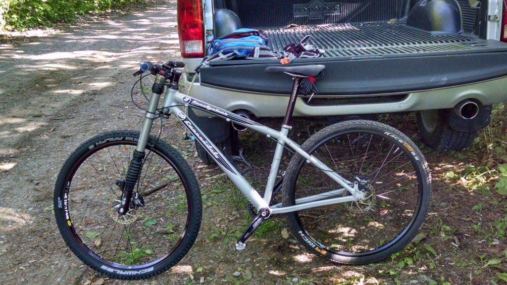 Post your F and Caffeine series bike-img_20150602_164039321_hdr.jpg