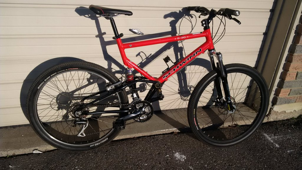 Are you still running a 26 frame with rim brakes ?-img_20150603_191810.jpg