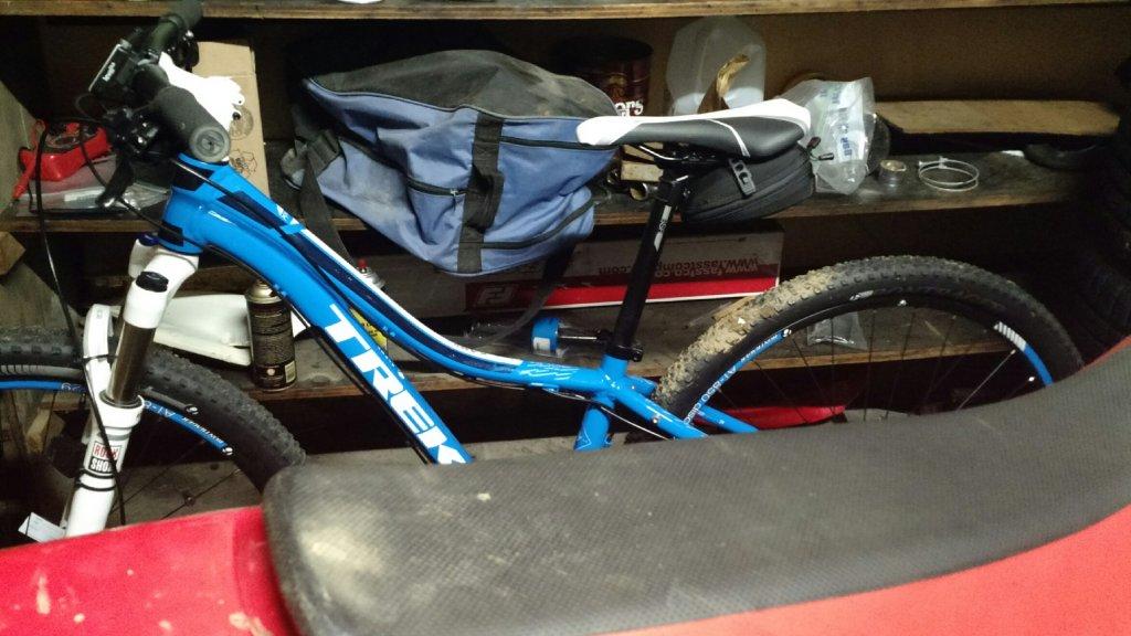 Trail Gator/Trail-a-bike on small frame 29er?-img_20150613_233919453.jpg