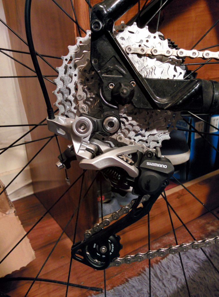Post a PIC of your latest purchase [bike related only]-img_20150616_011838.jpg