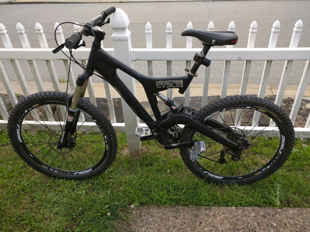 Post Your Mountain Cycle-img_20150626_185214.jpg