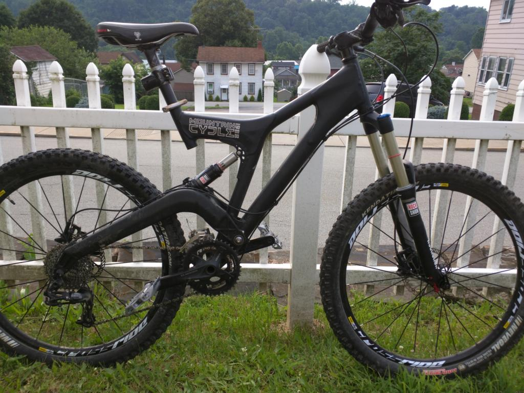 Post Your Mountain Cycle-img_20150626_185442.jpg