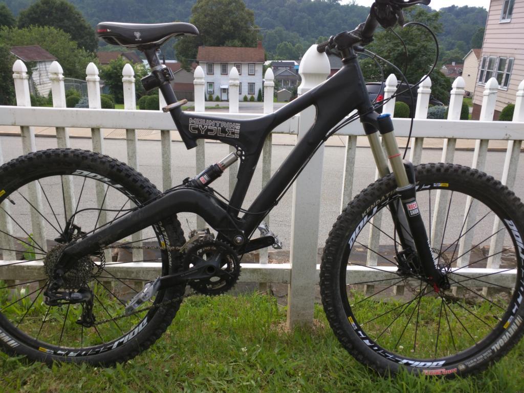 Post Your Mountain Cycle-img_20150626_185442.jpg