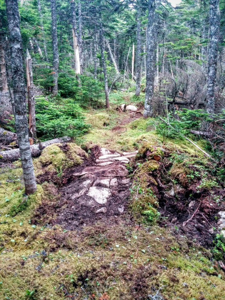 Building trail 2015... tips, tricks and trips-img_20150707_200154.jpg