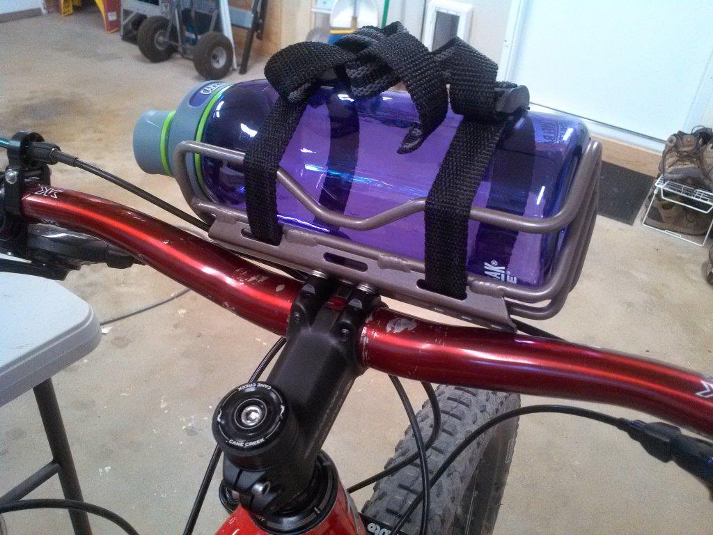 Daily fatbike pic thread-img_20150711_193513.jpg