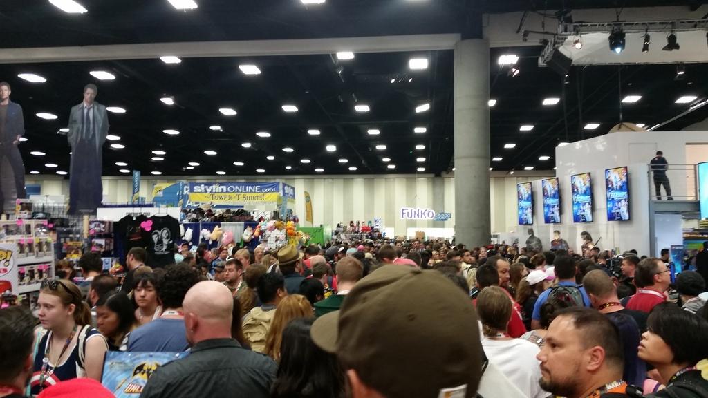 Get wrecked nerd! Comic Con 2017-img_20150712_111841_zpswo4ieork.jpg