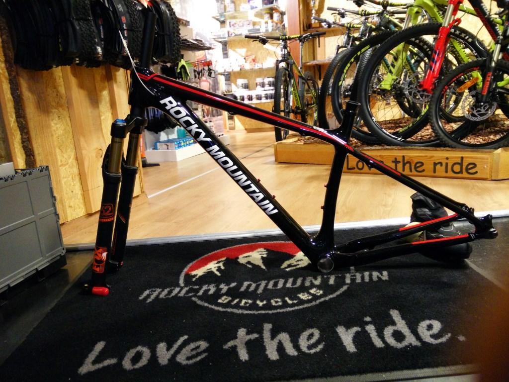 2016 Bikes Mtbr Com