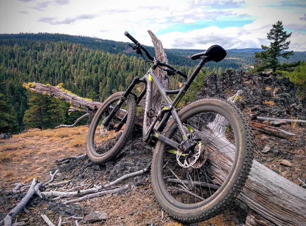 2014 Devinci Troy quick review-img_20150726_143450.jpg