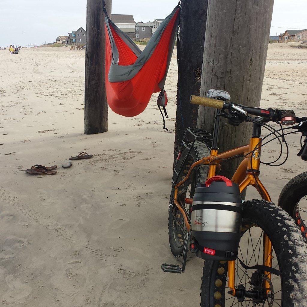 Daily fatbike pic thread-img_20150803_174351.jpg