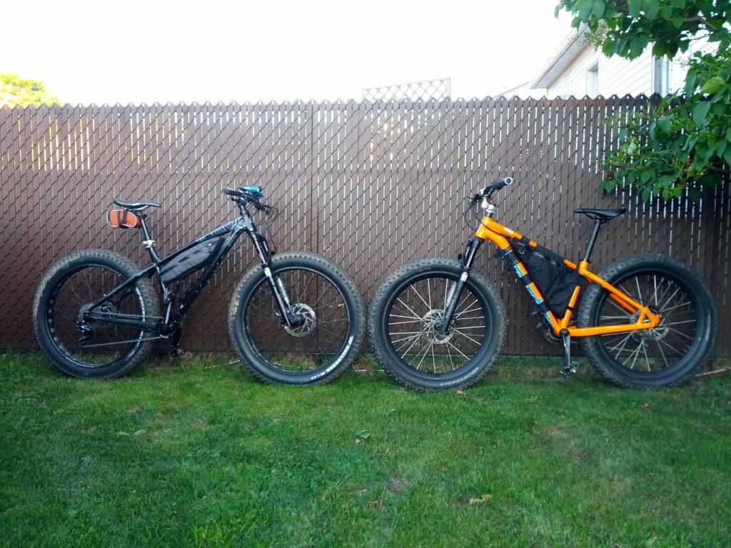 Daily fatbike pic thread-img_20150804_193955.jpg