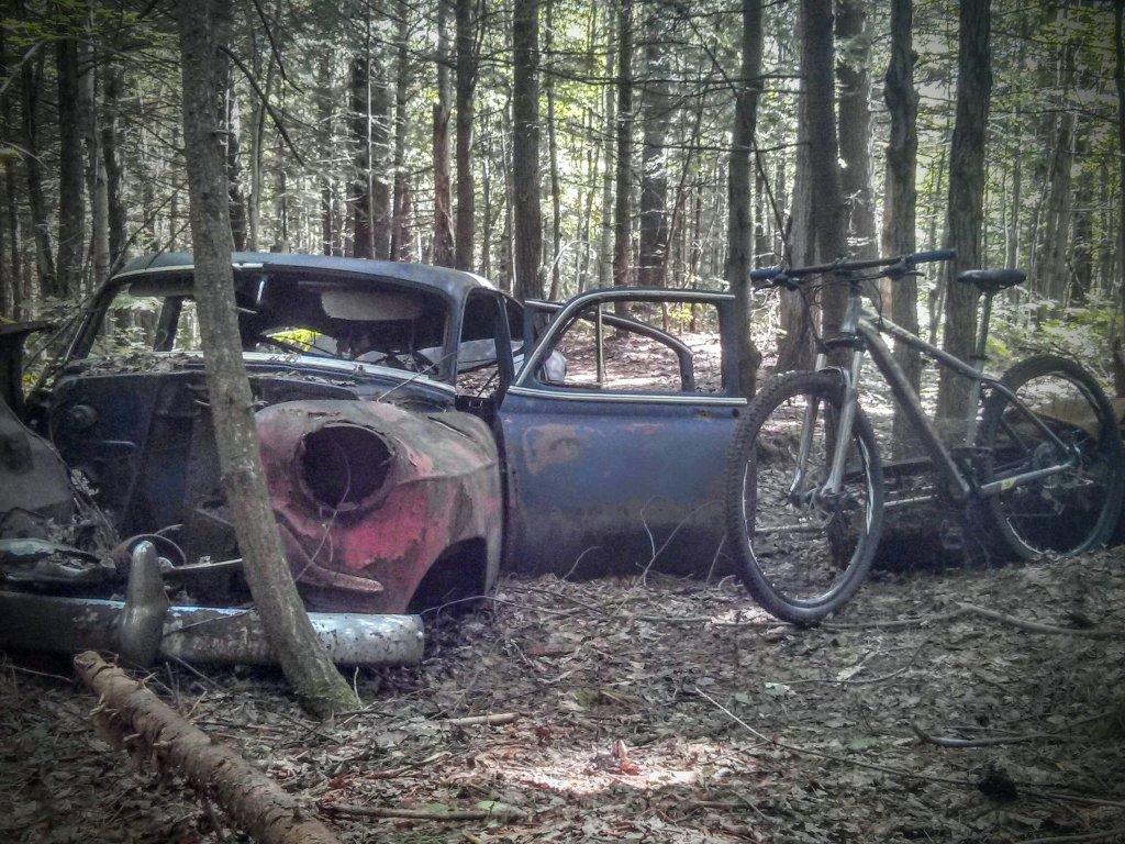 The Abandoned Vehicle Thread-img_20150808_111938%7E2.jpg