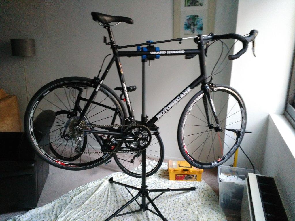 Best Bike Repair Stand? Img_20150821_170125%5B1%5D
