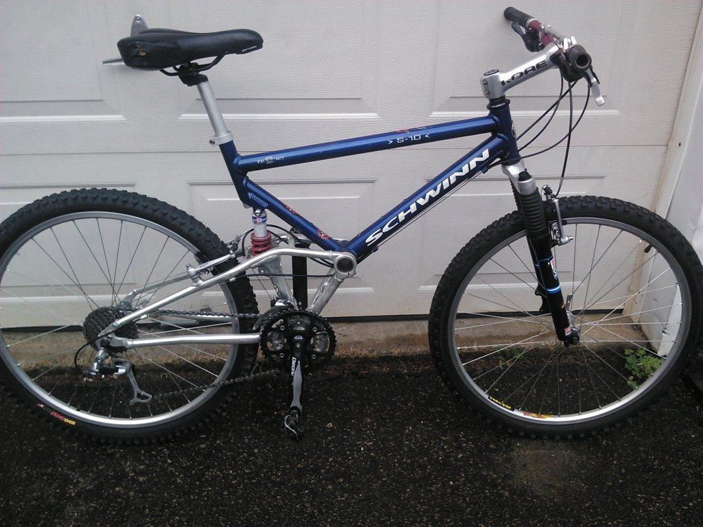 Are you still running a 26 frame with rim brakes ?-img_20150824_065829.jpg