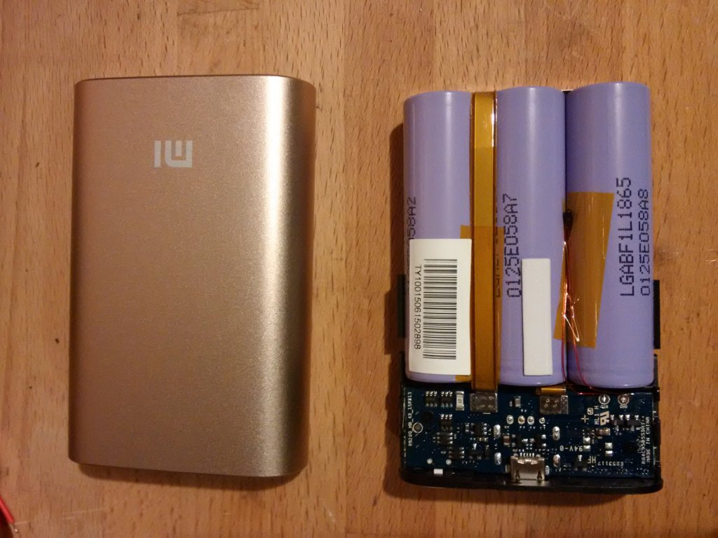 Review: 4 (2S2P) and 6 cell (2S3P) hardshell waterproof bicycle battery packs from GB-img_20150902_015340.jpg