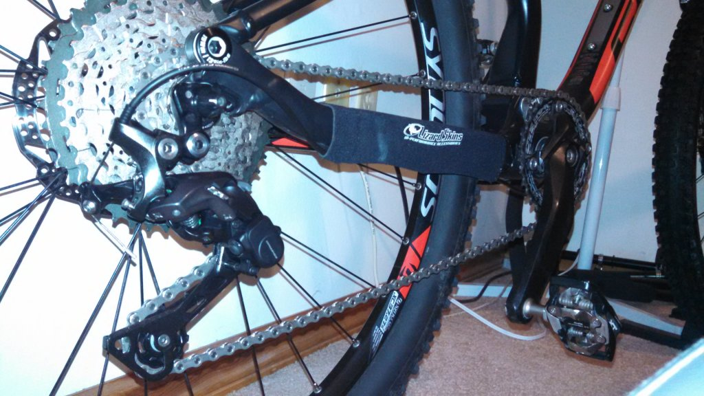 XT M8000 combined with XX1 crankset?-img_20150904_195204_855.jpg