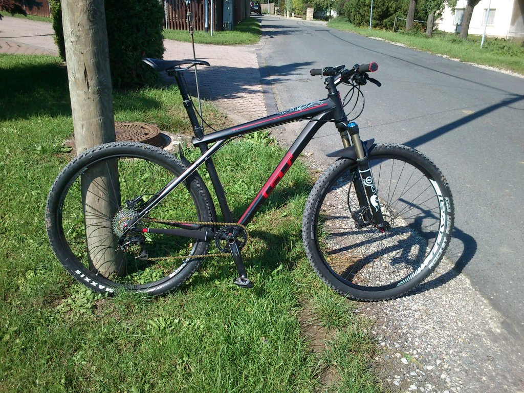 Post Pictures of your 29er-img_20150912_113617.jpg