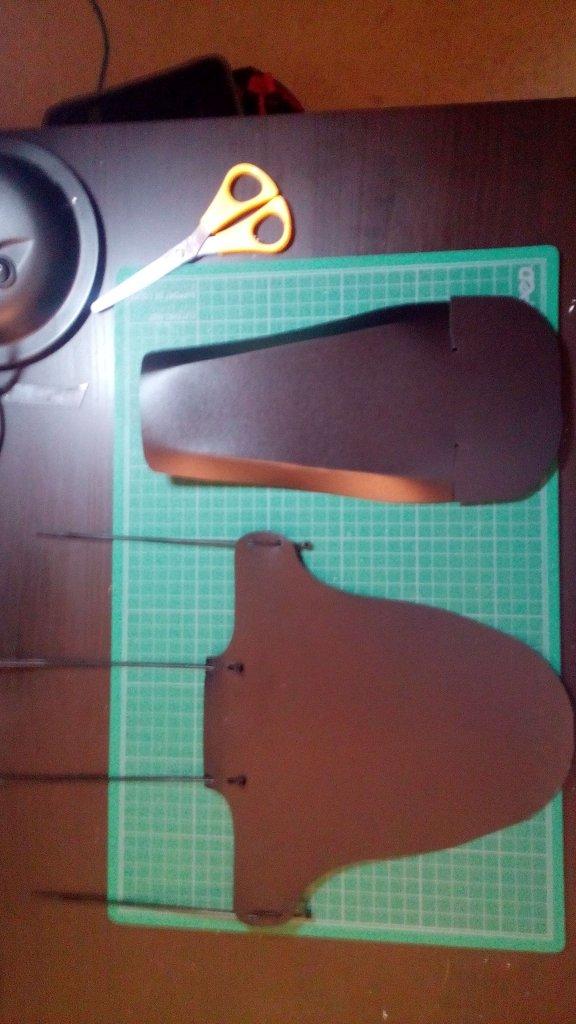 Mini Fork Fender?-img_20151013_193003-1.jpg