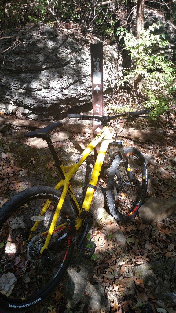 Bike + trail marker pics-img_20151016_125332708.jpg