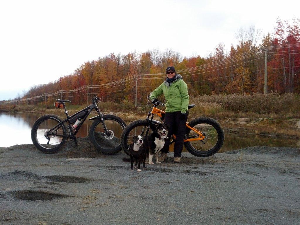 Bikejor thread!-img_20151018_151312.jpg