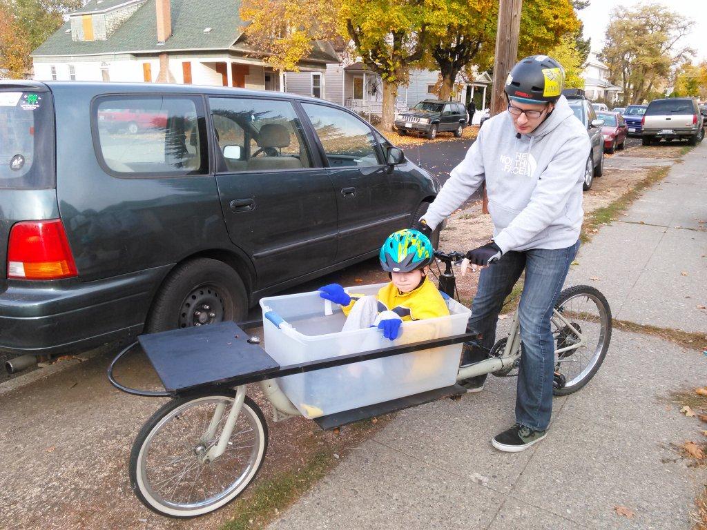 Post Pics of your Cargo Bike-img_20151025_160231.jpg