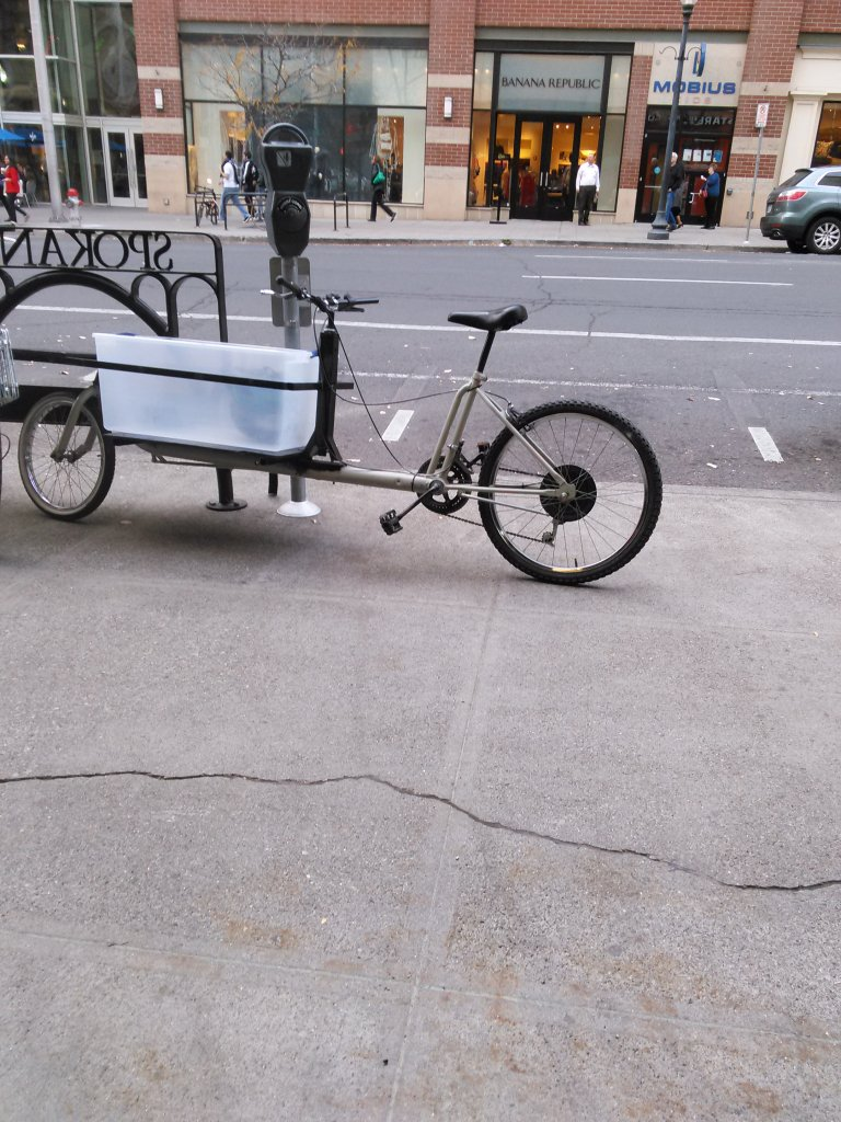 Post Pics of your Cargo Bike-img_20151025_162233.jpg