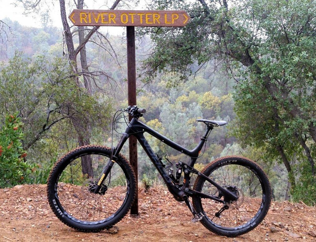 Bike + trail marker pics-img_20151115_103957.jpg